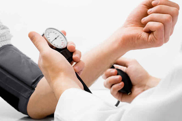Keep-a-Check-on-your-Blood-Pressure