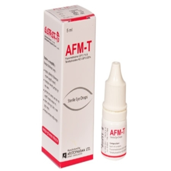 AFM-T-Ophthalmic-Suspension-5ml