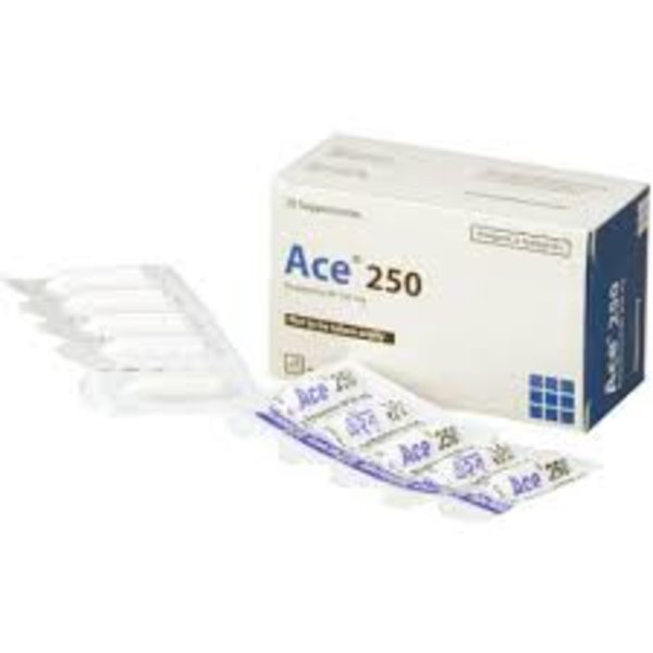 Ace250-Supp